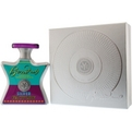 BOND NO. 9 ANDY WARHOL SILVER FACTORY Fragrance poolt Bond No. 9