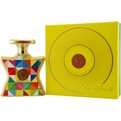 BOND NO. 9 ASTOR PLACE Perfume oleh Bond No. 9