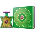 BOND NO. 9 BLEECKER ST Fragrance esittäjä(t): Bond No. 9