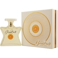 BOND NO. 9 CHELSEA FLOWERS Perfume przez Bond No. 9