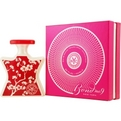 BOND NO. 9 CHINATOWN Fragrance przez Bond No. 9