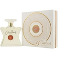 BOND NO. 9 FASHION AVENUE Fragrance z Bond No. 9