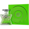 BOND NO. 9 HIGH LINE Fragrance by Bond No. 9