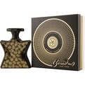 BOND NO. 9 WALL STREET Fragrance poolt Bond No. 9