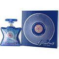 BOND NO. 9 WASHINGTON SQUARE Fragrance da Bond No. 9