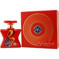 BOND NO. 9 WEST SIDE Fragrance da Bond No. 9