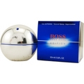 BOSS IN MOTION ELECTRIC EDITION Cologne por Hugo Boss