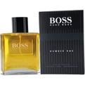 BOSS Cologne by Hugo Boss