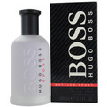 BOSS #6 SPORT Cologne von Hugo Boss