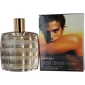 BRASIL DREAM Cologne by Estee Lauder