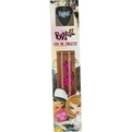 BRATZ GIRLZ REALLY ROCK Perfume Autor: MGA