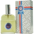 BRITISH STERLING Cologne esittäjä(t): Dana