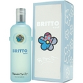 BRITTO AZUL Perfume by Romeo Britto