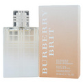 BURBERRY BRIT SUMMER Perfume by Burberry