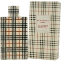 BURBERRY BRIT Perfume poolt Burberry