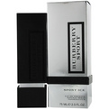 BURBERRY SPORT ICE Cologne ved Burberry