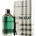 BURBERRY THE BEAT Cologne od Burberry