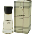 BURBERRY TOUCH Perfume by Burberry