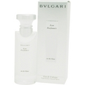 BVLGARI WHITE Fragrance pagal Bvlgari
