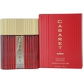 CABARET Cologne by Parfums Gres