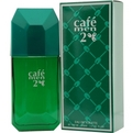 CAFE MEN 2 Cologne oleh Cofinluxe
