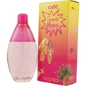 CAFE SOUTH BEACH Perfume von Cofinluxe
