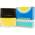 CALIFORNIA Cologne par Dana