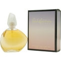 CALIFORNIA Perfume pagal Jacquelyn Smith