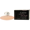 CALINE SWEET APPEAL Perfume by Parfums Gres
