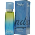 CANDIES Cologne by Liz Claiborne