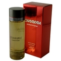 CARRERA EMOTION Perfume esittäjä(t): Vapro International