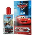 CARS 2 Fragrance by Air Val International
