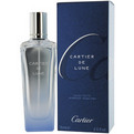 CARTIER DE LUNE Perfume by Cartier