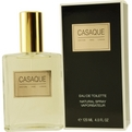 CASAQUE Perfume Autor: Long Lost Perfume