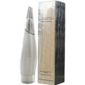 CASHMERE MIST PEARL ESSENCE Perfume by Donna Karan