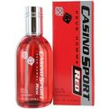 CASINO SPORT RED Cologne esittäjä(t): Casino Parfums