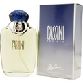 CASSINI Cologne by Oleg Cassini