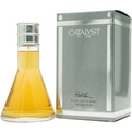 CATALYST Cologne ar Halston