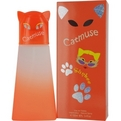 CATMUSE SUNBEE Perfume przez Pierre Dinand