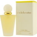 CELEBRATE Perfume by Coty