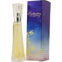 CELINE DION ENCHANTING Perfume by Celine Dion