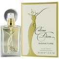 CELINE DION SIGNATURE Perfume by Celine Dion