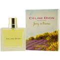 CELINE DION SPRING IN PROVENCE Perfume by Celine Dion