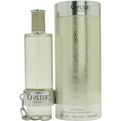 CHALEUR D'ANIMALE Perfume by Parlux Fragrances