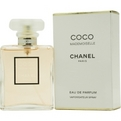 CHANEL COCO MADEMOISELLE Perfume by Chanel