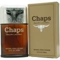 CHAPS Cologne by Ralph Lauren