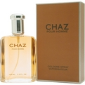 CHAZ Cologne by Jean Philippe