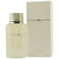 CHEVIGNON Cologne by Chevignon