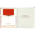 CHIC Perfume door Carolina Herrera
