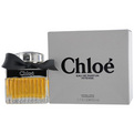 CHLOE INTENSE (NEW) Perfume pagal Chloe
